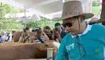 Berburu Bibit Unggulan, di Kontes Expo Peternakan Pasuruan