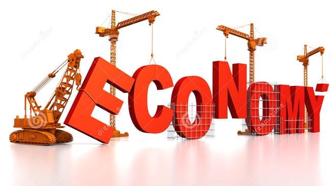 Gubernur Tawarkan Solusi Inovatif Dongkrak Pertumbuhan Ekonomi