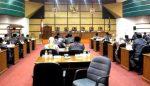 RAPBD 2018 Pemkab Pasuruan Mulai Dibahas, Pendapatan Diproyeksi Tembus Rp 2,678 Triliun