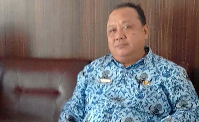 April 2018, Seluruh Warga Banyuwangi Ber E-KTP