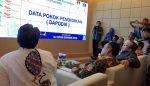 Dinas Pendidikan Integrasikan Dapodik kerjasama dengan Dinas Kominfo