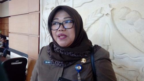 Dispenduk Capil Kabupaten Malang Bakal Terjunkan Tim Perbaikan Alat Perekam