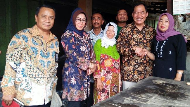 Setelah Pasar Sayur, Desak Revitaslisasi Pasar Bulang