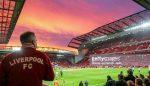 Anak-anak Surabaya Meretas Mimpi ke Anfield