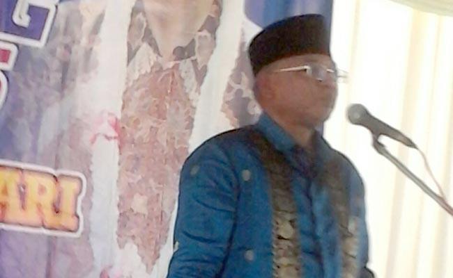 Bupati Malang Resmikan BUMdes 'Tawangsari' Ketawang-Gondanglegi
