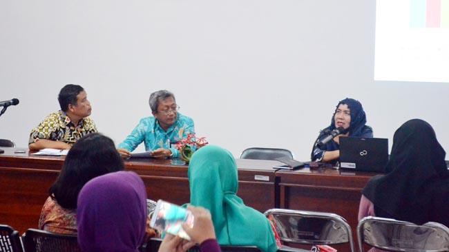 Kota Malang Alami Inflasi 0,17 Persen