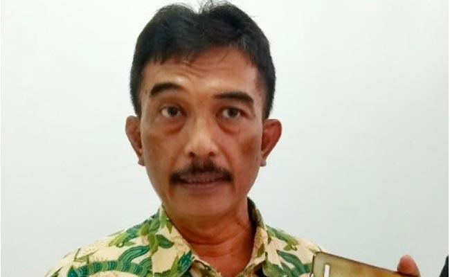Pejabat Pemkot dan Anggota DPRD Kota Kediri, Ikuti Paparan Pencegahan Korupsi dari KPK
