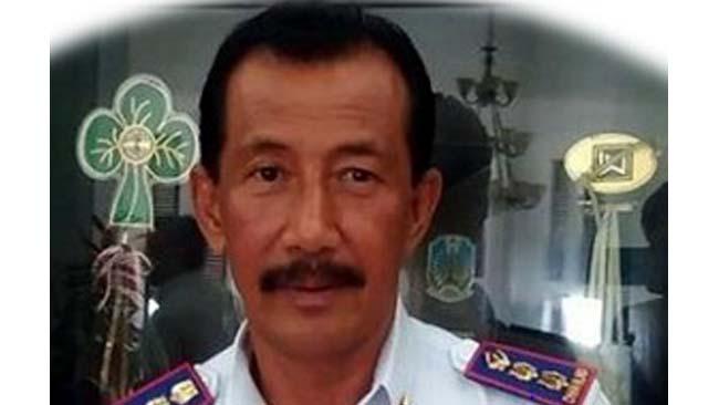 Dishub Kota Malang Sediakan 19 Armada Bus