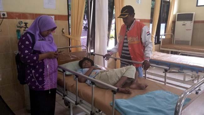 60+ Gambar Rumah Sakit Jiwa Lawang Gratis Terbaru