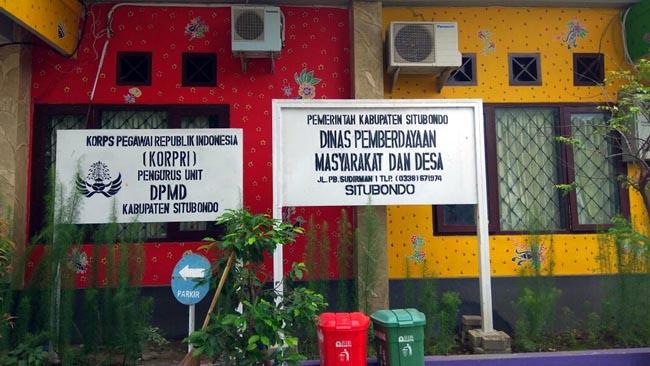 Desa Sudah Bisa Ajukan Pencairan DD Tahap II