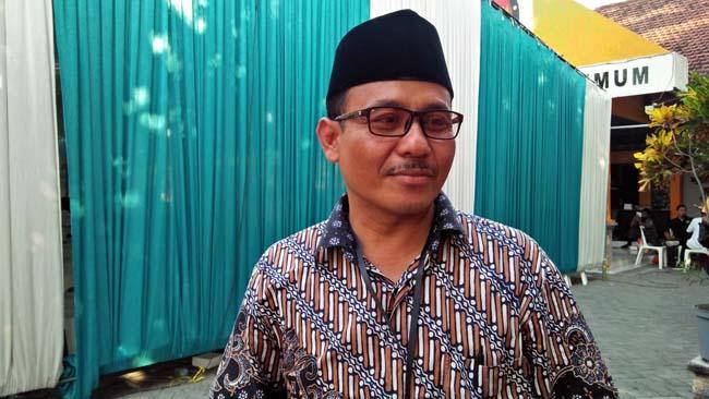 Komisi B Usulkan Pinjaman Tanpa Bunga Bagi UMKM di Lamongan