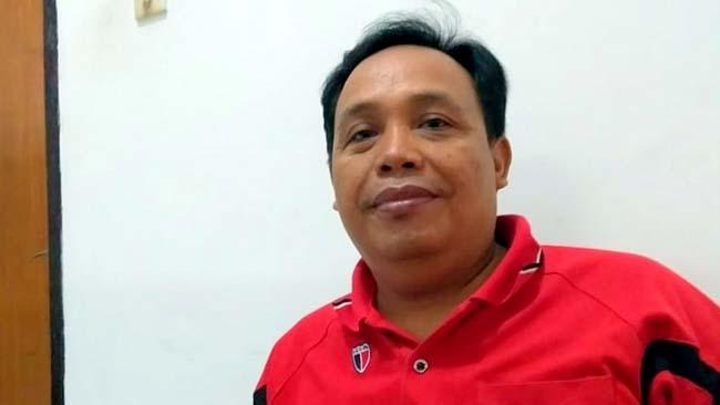 Rekomendasi Pengisian 2 Jabatan Definitif di Kota Blitar Tak Kunjung Turun