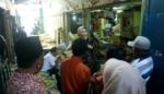 Janji Dewanti, Pasar Induk Dilengkapi Fasilitas. Anggaran Disamakan dengan Pembangunan BAT
