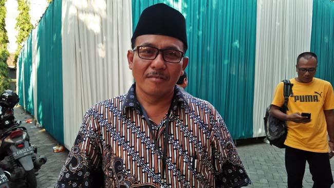 Komisi B DPRD Lamongan Temukan Retribusi Tangkapan Ikan Laut Bermasalah