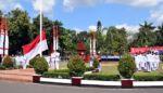 Plh Bupati Trenggalek: Peringatan Kemerdekaan ke 73, Momen Pemersatu Bangsa