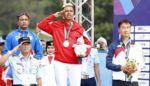 Tak Kalah dengan Jokowi, Dewanti Bakal Beri Bonus Atlet Kota Batu Juara Asian Games