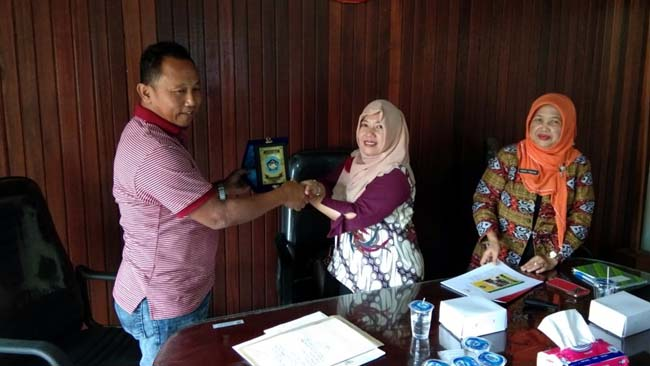 Kunker Seluruh Komisi DPRD, Beberkan Hasil Positif bagi Masyarakat Lamongan