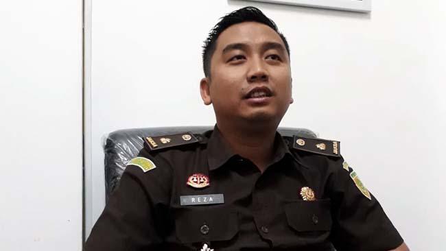 Bangun Tiga Pasar, Dinas Perdagangan Kota Malang Minta Pengawalan Jaksa