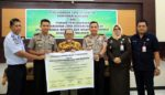 Bangun ZI/WBK Pengadilan Negeri Mojokerto Ikuti Jejak Polres Mojokerto