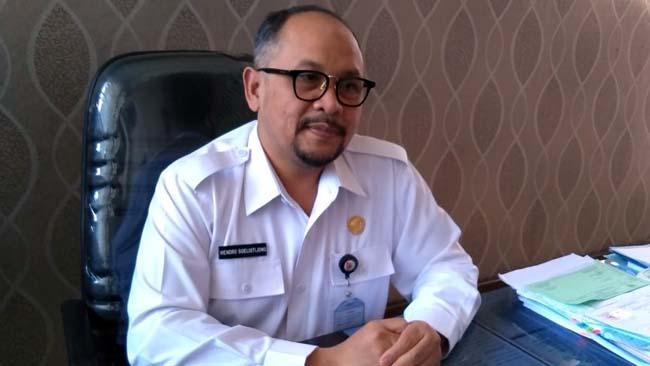 Devisit BPJS Rp 24 Miliar Belum Terbayar, RS Dr Soebandi Hampir Lumpuh