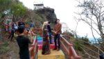 Kenalkan Potensi Wisata Ala Bupati Faida