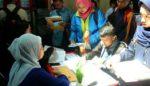 Tekan Pengangguran di Kota Batu, Pemkot Buka Job Fair 2018