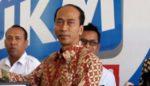 Umsida dan PDM Sidoarjo Dukung Pembangunan Gedung Terpadu dan RSUD Barat