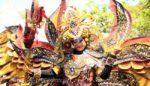 Kirab Budaya Kabupaten Malang Ajang Promosi Wisata