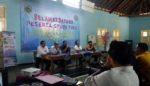 DPMD Kembali Gelar Studi Banding Bagi BUMDes ke Yogyakarta