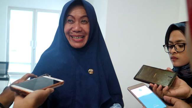 Dinas Perdagangan Kota Malang Rilis Harga Sembako dan Statistik BPS September