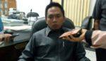 Honor Guru Ngaji Dibahas Raker Komisi II DPRD Bondowoso