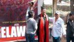 Ketua DPRD I Made Cahyana Negara Dukung Budaya Banyuwangi