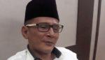 Pekan Depan Komisi IV Panggil Kasek SMKN I Rembang