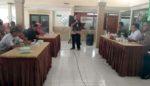 Pemkot Probolinggo Bagikan BOP pada Ketua RW/RT