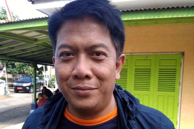 Disparbud Berharap, Penghargaan AWJ 2018 Coban Sewu Dicabut