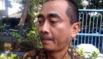 Kelulusan CPNS di Kabupaten Malang Tidak Sesuai Target