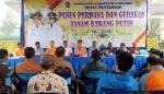Lumajang Pernah Jadi Kabupaten Produktif Penghasil Bawang Putih