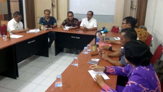 Porkab Malang 2018 Segera Berlangsung Diikuti 47 Cabor