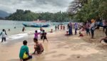 Tingkatkan PAD, Dinas Pariwisata dan Kebudayaan Trenggalek Akan Naikkan Harga Tiket Masuk Kawasan Wisata