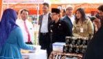 Pemkot Malang Gandeng UMM Wujudkan Destinasi Wisata Halal di Kota Malang