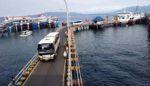 Antisipasi Lonjakan Penumpang,  ASDP Ketapang Siapkan 52 Armada