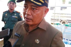 Sanusi Minta, Wisata Pantai di Kabupaten Malang Lebih Dipercantik
