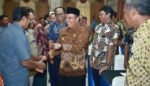 Ketua KTNA Lamongan Berharap Dukungan Pemerintah Daerah