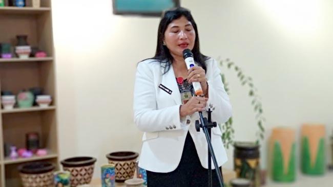 "Kuatkan ""Darah"" Wisata Kota Malang, Sutiaji Dorong Penguatan Pokdarwis"