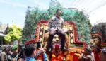 Tingkatkan Perekonomian UMKM Lewat ' Monggo Pinarak Yoso '
