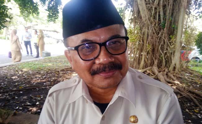 Kabupaten Malang Kehilangan Rp 1,5 M, Pajak Air