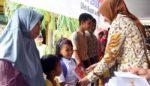 Bupati Jember Salurkan Bantuan Korban Banjir di Kencong – Jember