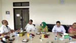 Dewan Sidoarjo Desak BLKI Tulangan Buka Pelatihan Wirausaha