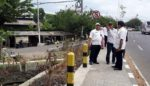 Komisi C DPRD Sidoarjo Minta Sanksi Proyek Bangunan Fisik Molor Dipertegas