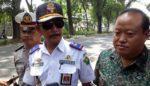Uji Coba Satu Arah Jl Jakarta, Hari Pertama Banyak Masyarakat Salah Jalur